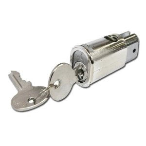 Royal Locksmith Store Memphis, TN 901-646-2068