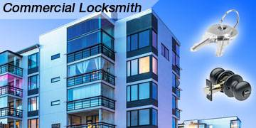 Royal Locksmith StoreMemphis, TN 901-646-2068